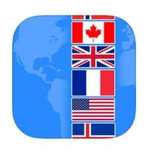 5 apps tipo Trivial para evaluar los conocimientos de tus alumnos en clase 2