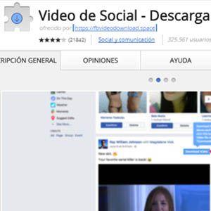 Las mejores herramientas para descargar vídeos de YouTube y otras redes sociales 2