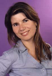 Elia Lopez Cassa