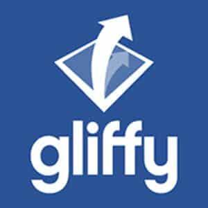 Gliffy - MAPAS CONCEPTUALES