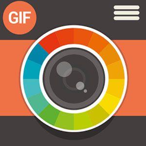 Las mejores apps para grabar y editar vídeo desde tu teléfono 28