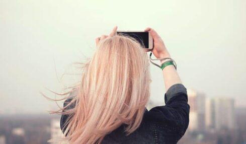 Las mejores apps para grabar y editar vídeo