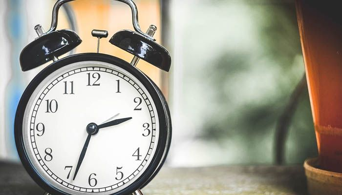herramientas para elaborar los horarios del centro escolar