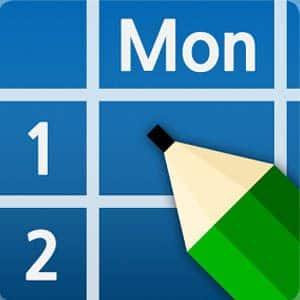 13 herramientas para elaborar los horarios del centro escolar 25