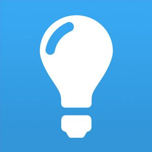 Idea Sketch - MAPAS CONCEPTUALES