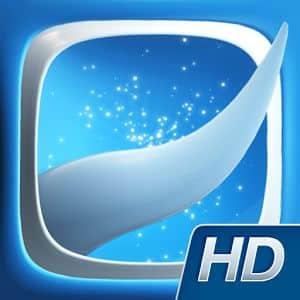 iMindMap HD - mapas conceptuales