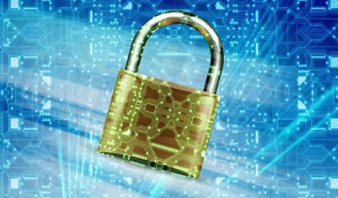 Recursos para enseñar a los alumnos a navegar de manera segura por Internet 5