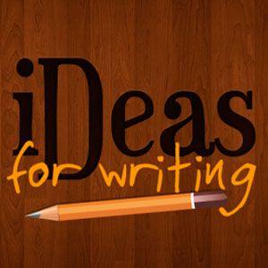 5 apps para fomentar la escritura creativa en clase y en casa 1