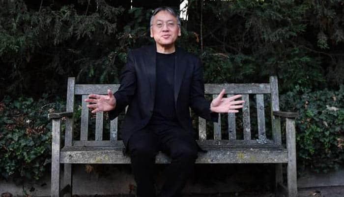 5 títulos que debes conocer de Kazuo Ishiguro, Premio Nobel de Literatura 7