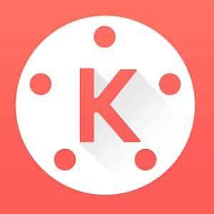 Las mejores apps para grabar y editar vídeo desde tu teléfono 45