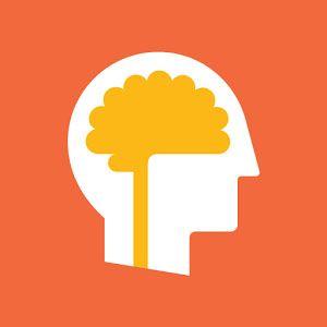 Potencia la atención de tus alumnos con estas 5 apps 5