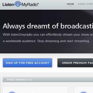 Soluciones on line para crear tu propia radio escolar 3