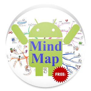Plataformas y apps para crear mapas conceptuales y mentales 23