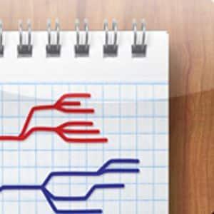 Plataformas y apps para crear mapas conceptuales y mentales 19