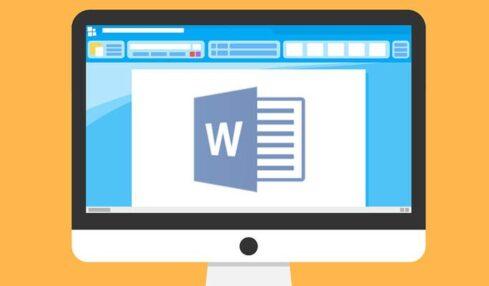 Estos son los mejores trucos de Microsoft Word para el docente 2
