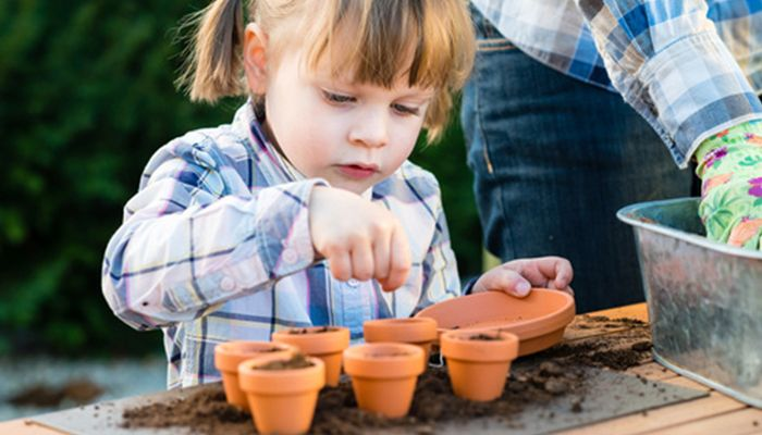 ¡Descárgate actividades del método Montessori gratuitamente! 2