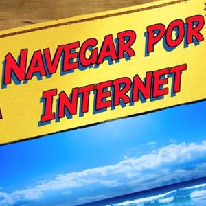 Recursos para enseñar a los alumnos a navegar de manera segura por Internet 1