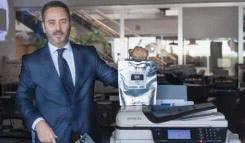 """Óscar Visuña: """"La tecnología traslada la realidad empresarial a las aulas"""" 2"""