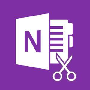 10 recursos on line para convertir todo tipo de archivos 3