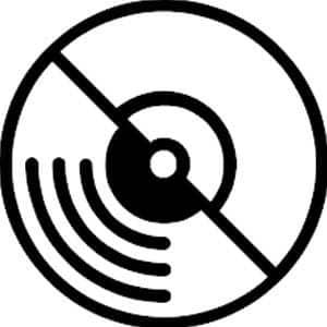 10 recursos on line para convertir todo tipo de archivos 6