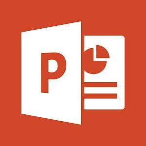 5 apps para sacar todo el partido a Windows Ink 3