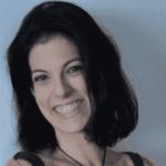 Maria José GR