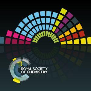 5 apps para la asignatura de Química 5
