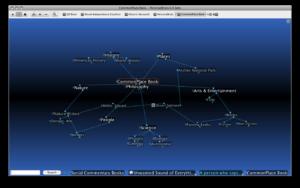 Plataformas y apps para crear mapas conceptuales y mentales 49