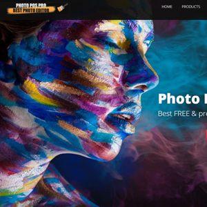 Los 15 mejores programas gratis para editar imágenes 19