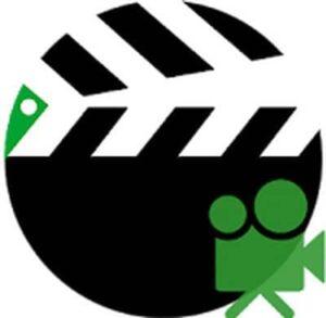PicPac es una de las apps para grabar y editar material en vídeo desde el móvil