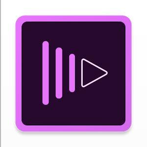 Las mejores apps para grabar y editar vídeo desde tu teléfono 39