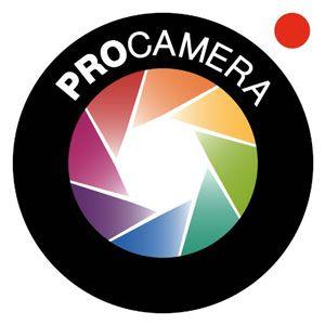 Las mejores apps para grabar y editar vídeo desde tu teléfono 34