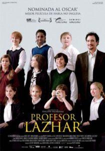 5 docentes de cine en los que inspirarte 1