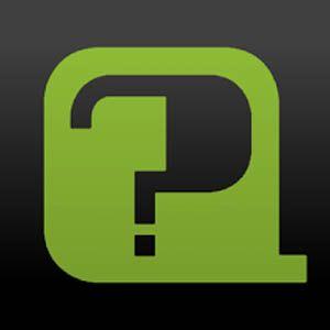 5 apps tipo Trivial para evaluar los conocimientos de tus alumnos en clase 3