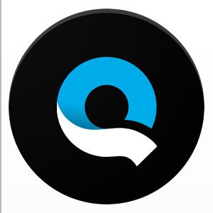 Las mejores apps para grabar y editar vídeo desde tu teléfono 43