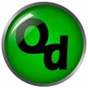 5 apps para la asignatura de Química 1