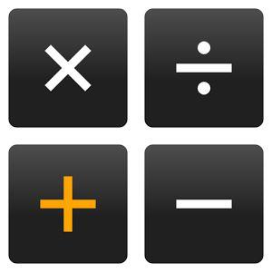5 apps para la asignatura de Química 3