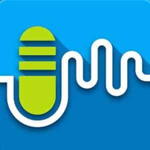 Las mejores apps para grabar y editar vídeo desde tu teléfono 46