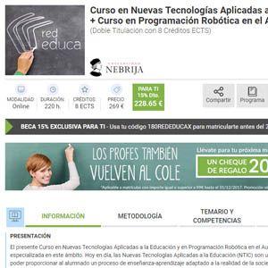 RedEduca.net