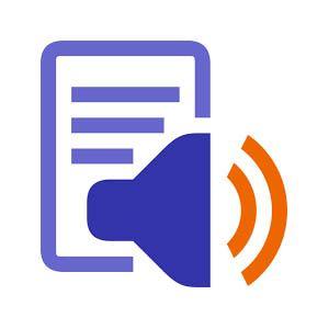 10 soluciones para transcribir textos a través de la voz 8