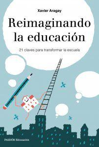Libros escritos por docentes para docentes 8