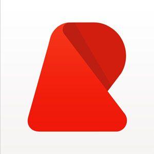 Las mejores apps para grabar y editar vídeo desde tu teléfono 35