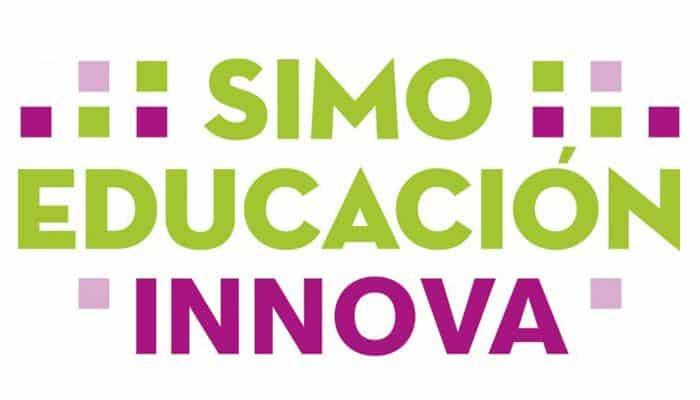 SIMO EDUCACIÓN INNOVA presenta 39 productos de vanguardia para el aula 3