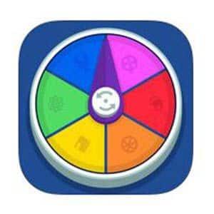 5 apps tipo Trivial para evaluar los conocimientos de tus alumnos en clase 1