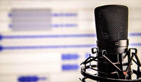 10 soluciones para transcribir textos a través de la voz 7