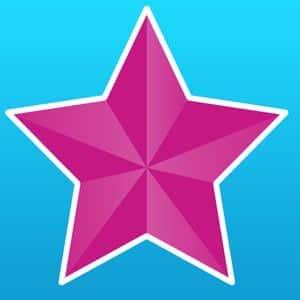 Las mejores apps para grabar y editar vídeo desde tu teléfono 29
