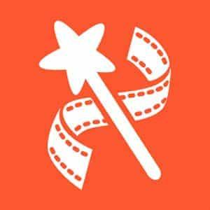 Las mejores apps para grabar y editar vídeo desde tu teléfono 47