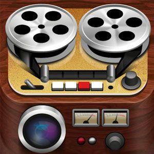 Las mejores apps para grabar y editar vídeo desde tu teléfono 37