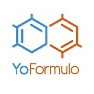5 apps para la asignatura de Química 4