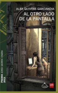 30 libros y novelas recomendadas para Secundaria 62